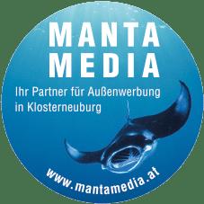 MANTA MEDIA GmbH
